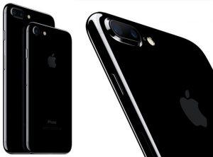 iphone-7-plus-32-gb-encargues-100-calificacion-envios-int-583505-mla25044965202_092016-f