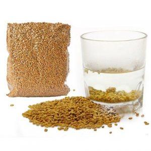methi-seeds-water-helps-diabetes-remission