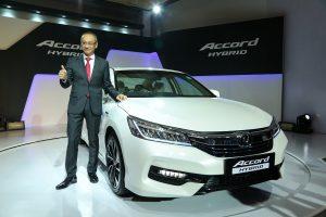 mr-yoichiro-ueno-president-ceo-honda-cars-india-ltd-at-the-launch-of-all-new-honda-accord-hybrid-in-india